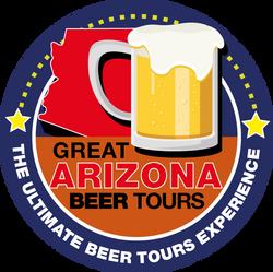 Arizona-Beer-Tours-Logo-3