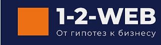 Logo 1-2-web.png