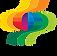 itma logo.png
