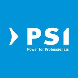 PSI düsseldorf fuar otel