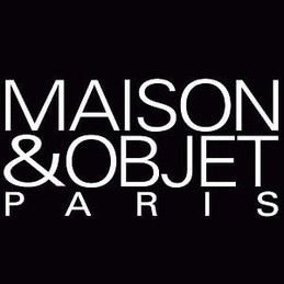 maison object paris fuar otel