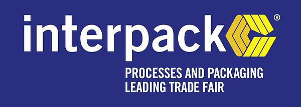 interpack.jpg