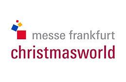 christmas world frankfurt otel uçak fuar