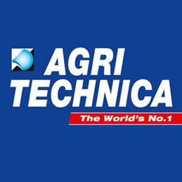 agritechnica hannover fuar otel