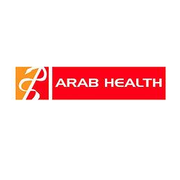 arab health fuar dubai uçak otel bilet