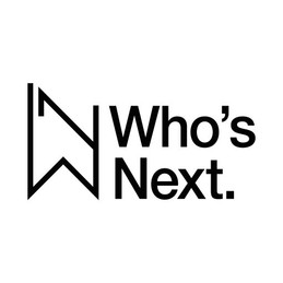 who's next paris fuar uçak otel bilet