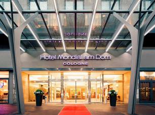 HOTEL MONDIAL AM DOME.jpg