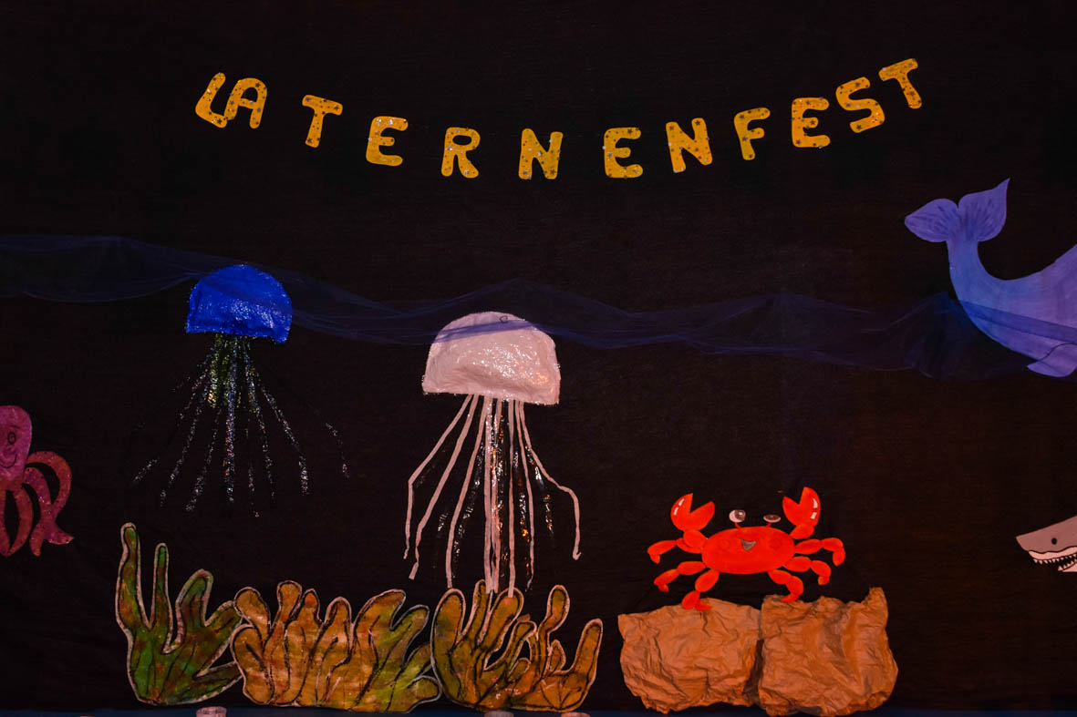 LATERNENFEST BA-2