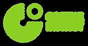 Logo_GoetheInstitut.png