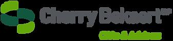 Cherry_Bekaert-Logo-CPA-Horizontal-RGB_3