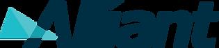 Alliant Logo (PNG).png