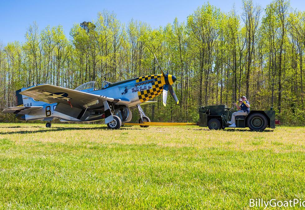 P-51---Billy.jpg