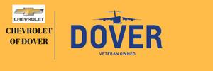 New Global Merchant Partnerss Merchant, Chevrolet of Dover