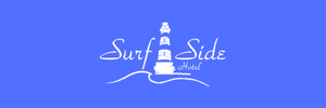 New Global Merchant Partners Merchant, Surf Side Hotel in Outer Banks, NC