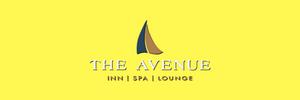 New Global Merchant Partners merchant, The Avenue Inn, Rehoboth Beach