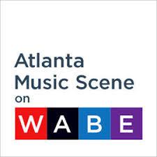 ATL Music Scene Debut!