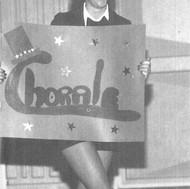 Chorale, 1981