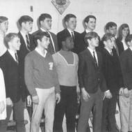 Chorale, 1969
