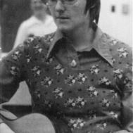 Linda Taylor, 1975