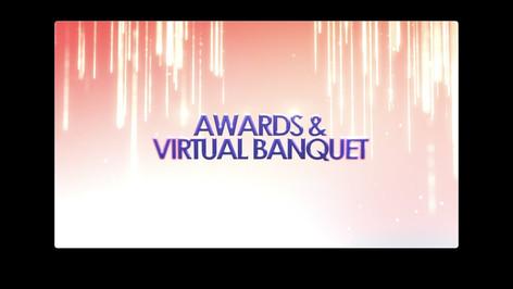 2019-20 Banquet Video