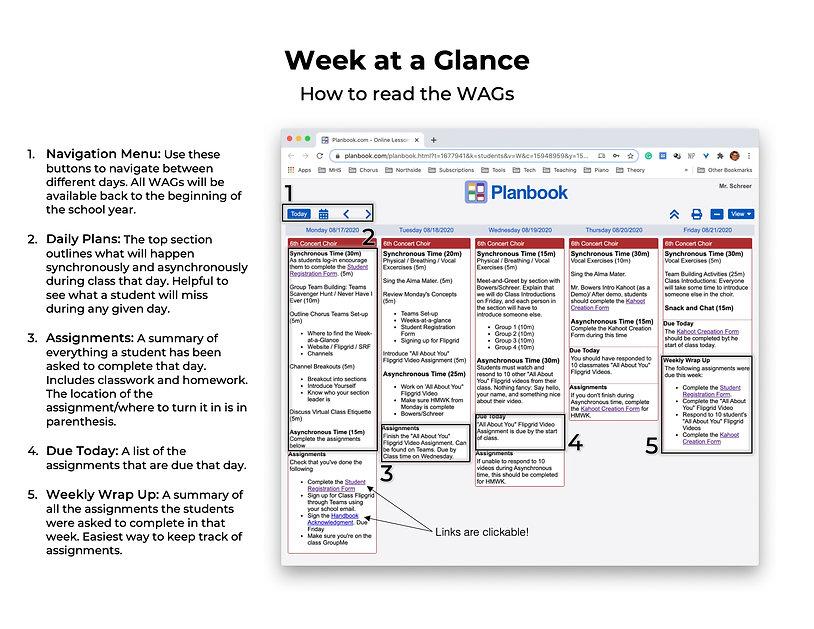 WAGs FAQ.jpg