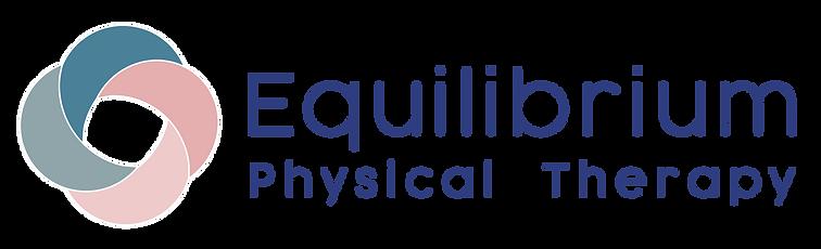Equilibrium PT Final-01.png