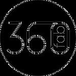 360fab%202018%20BALCK%20CIRLCE%20b_edite