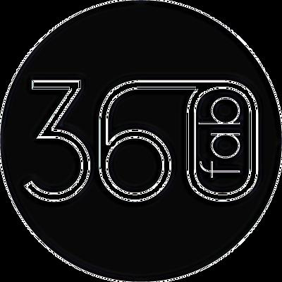 360fab