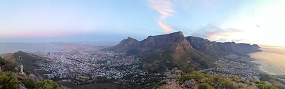 Cape Town, safari, adventure, Table Mountain, south africa, africa, Cape of Good Hope Tours & Holiday