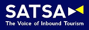 SATSA The Voice of Inbound Tourism