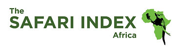 The Safari Index Africa, Safari, Eco-tours, Holidays