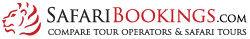 SafariBookings_logo_long_250px.jpg