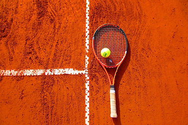 tennis-court-1671852_960_720.jpg