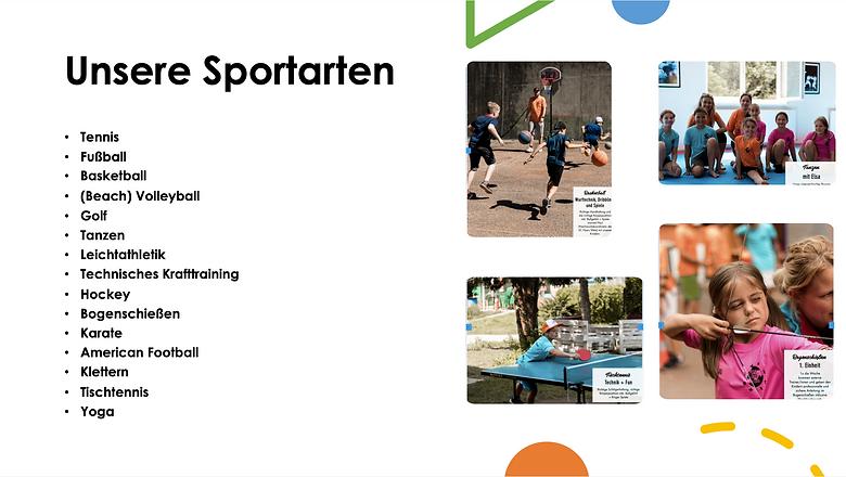 5 Sportarten.png