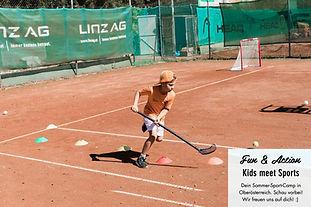 Floorball Elias Kopie.jpg