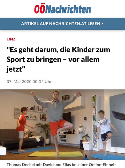 KMS OÖN.jpg