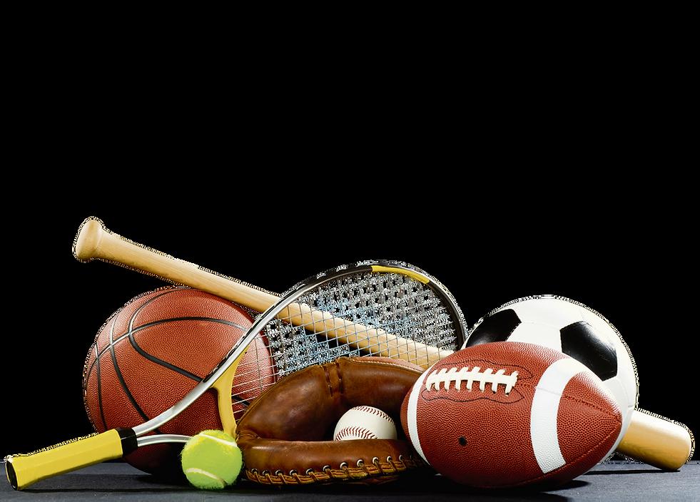 Sportcamp, Sport, Bewegung, Online Training