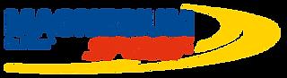 MagnesiumSport_Logo_RGB.png