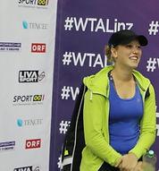 WTA Linz.jpeg