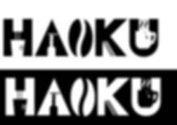haikulogo.jpg