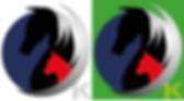 watermarked-Logo3.png