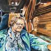 Jane_Wigglesworth_En route by Train.jpg