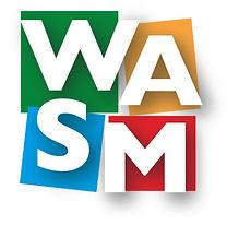 WSM xsquare shad.jpg