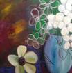 Esther Kanfi Blue Vase 2020.jpg