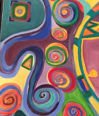 Carol_Rabinovitvh_Amazing Maze.png