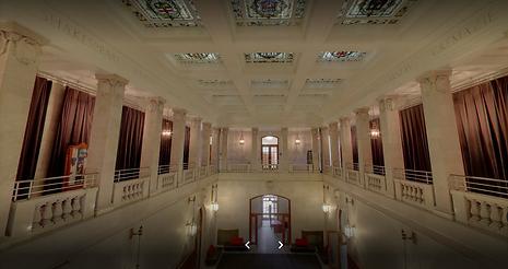 mac interior 2.png