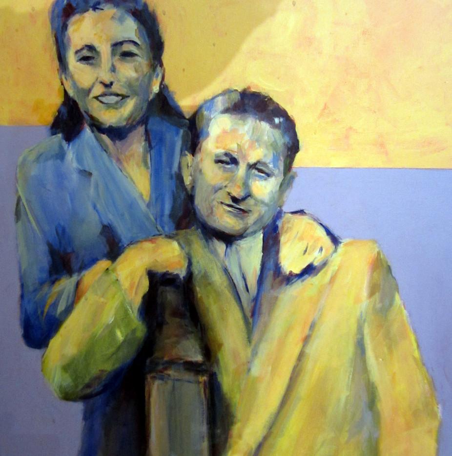 Suzie Charto Suzie's Parents .JPG