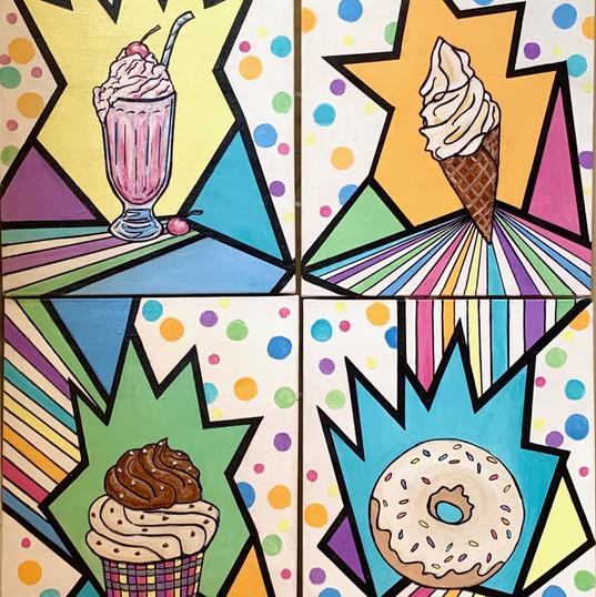 Bonnie_Frankel_Sweet Treats.jpg