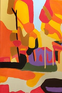 autumn colors_sonia Roseval