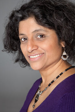 Veena Gokhale author photo.jpg